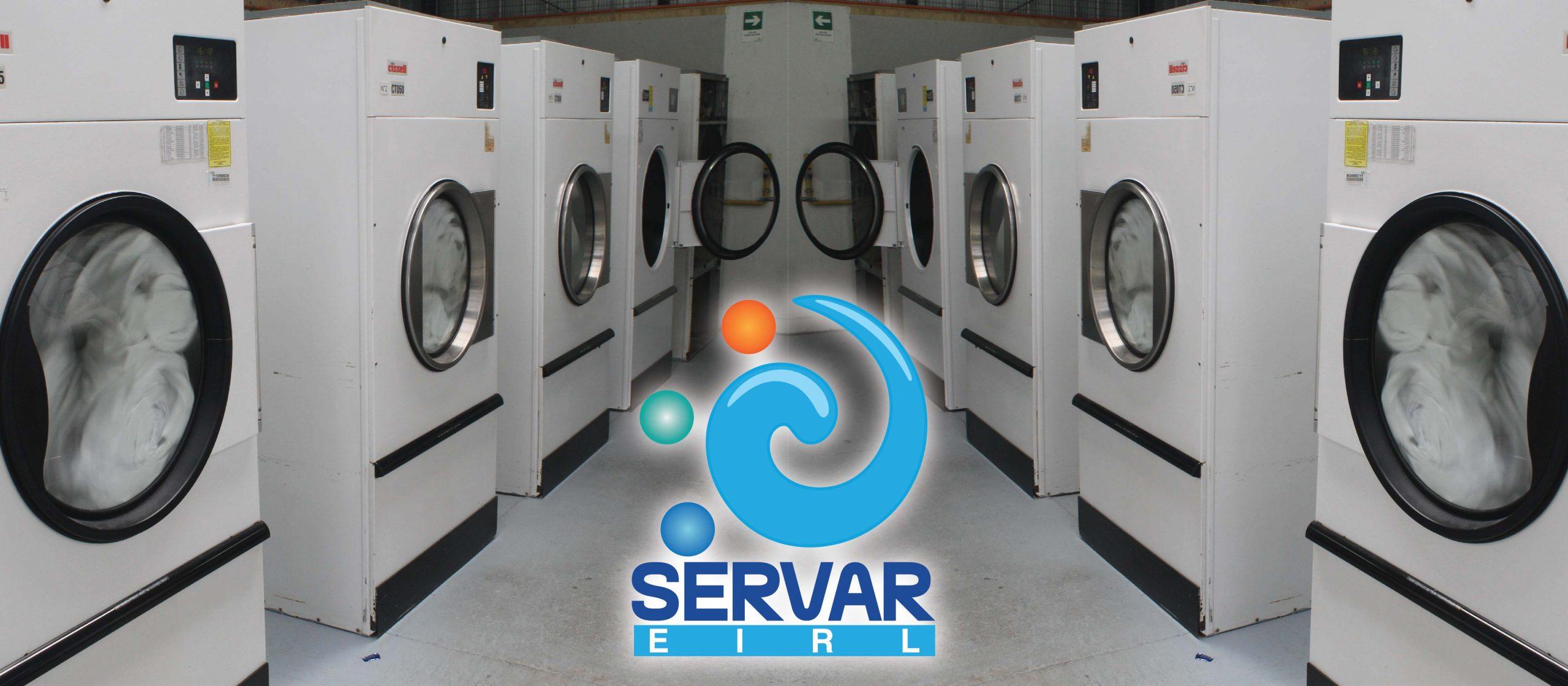 servar-12